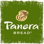 Panera Bread in Woodhaven Is Moving