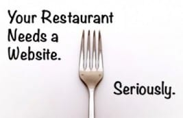Your_Restaurant_Needs_a_Website