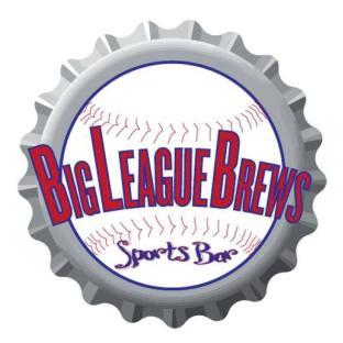 Big League Brews Sports Bar