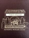 Fiesta Grande Mexican Restaurant