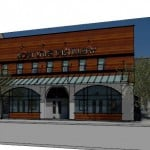 New Micro-Distillery Coming to Wyandotte