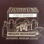 Fiesta Grande Mexican Grille Now Open in Flat Rock