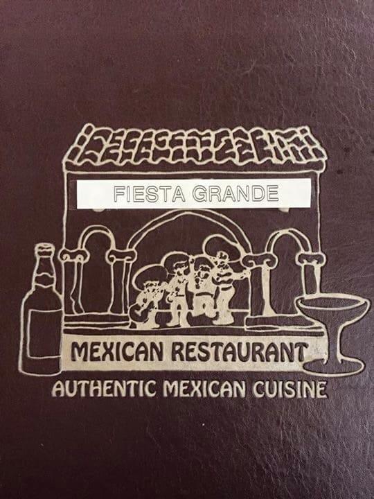 Mexican Restaurants Taylor Mi Telegraph