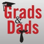 Grads and Dads Gift Card Specials