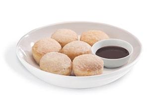 Mini_Donut_Bowl