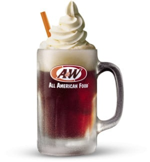 A&W-root-beer-float