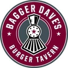 Bagger Dave's – CLOSED