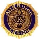 American Legion Post 200