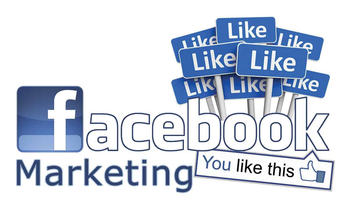 Facebook Marketing for Restaurants