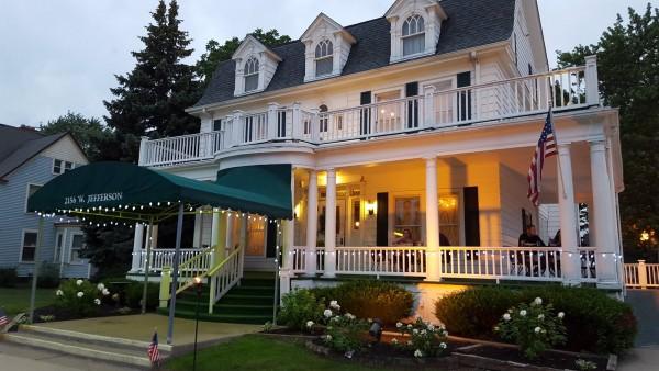 Savannah-Restaurant-Trenton