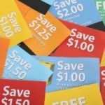 September Coupons – 2015