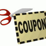 November Restaurant Coupons – 2015