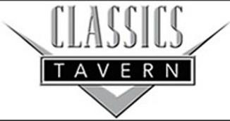 Classics Tavern