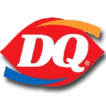 Get a Free Dairy Queen Cone on March 20th