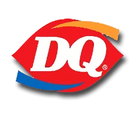 DQ Free Cone Day