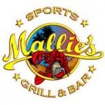 Get 50% Off Your Entire Bill at Mallie's If…