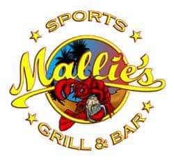 Mallie's Sport Grill & Bar