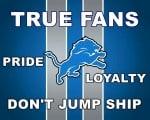Mallies_Detroit_Lions_promotion