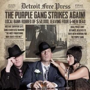 Purple+Gang+Detroit