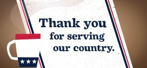 Thank-you-for-serving-our-country
