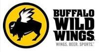 coupons-Buffalo-Wild-Wings