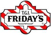 TGI Fridays Coupons