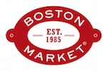 coupons-boston-market