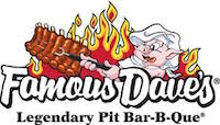 coupons-famous-daves-bbq