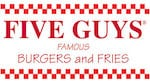 coupons-five_guys