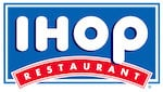 coupons-ihop
