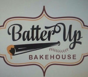 Batter Up Bakehouse