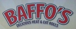 Baffo's
