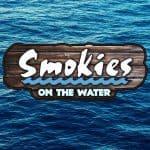 Smokies on the Water