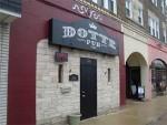 Dotte Pub