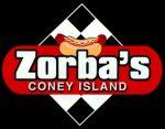 Zorba's Coney Island