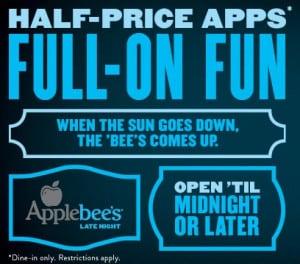Applebees_coupon