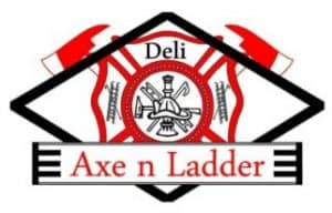Axe n Ladder Deli