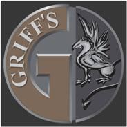 Griff's
