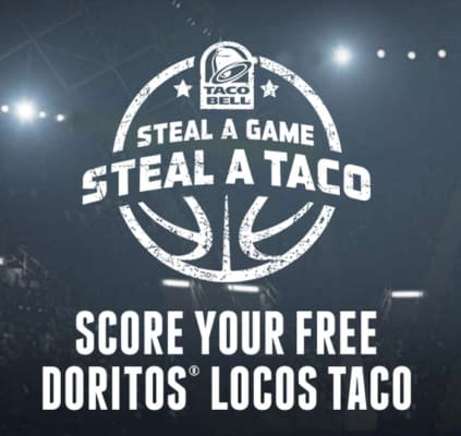 Taco-Bell-Steal-a-game