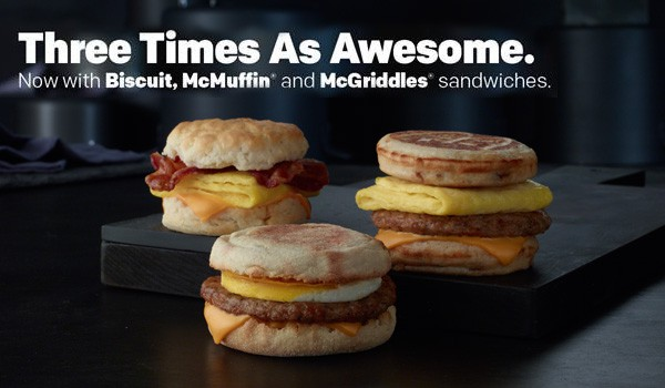 All_day_Biscuit, McMuffin_McGriddles