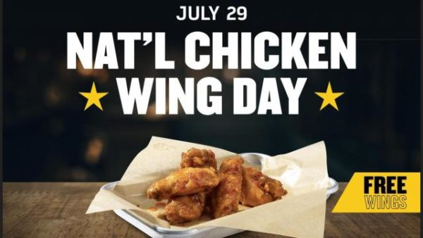 Buffalo-Wild-Wings-National-Chicken-Wing-Day-Deal