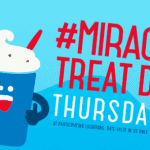 Buy a DQ Blizzard on July 28 and Make a Miracle