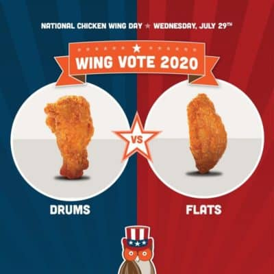 Hooters-National-Chicken-Wing-Day-Get-10-Free-Boneless-Wings-When-You-Buy-Any-10-Wings