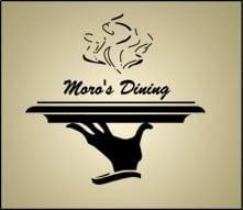 Moro's Dining