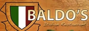 Baldo's Restaurant