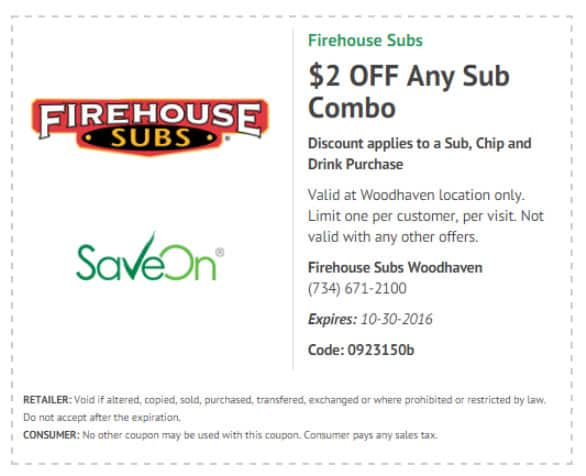 Firehouse_Subs_$2_off_coupon_good_thru_October_2016