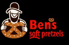 Ben's Pretzels