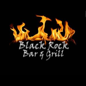 Black Rock Bar & Grill