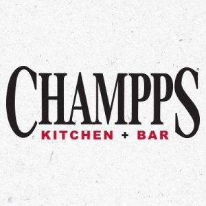 Champps Kitchen & Bar