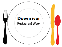 Downriver Restaurant Week